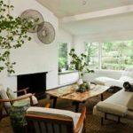 5 Home Decor Ideas To Inspire You