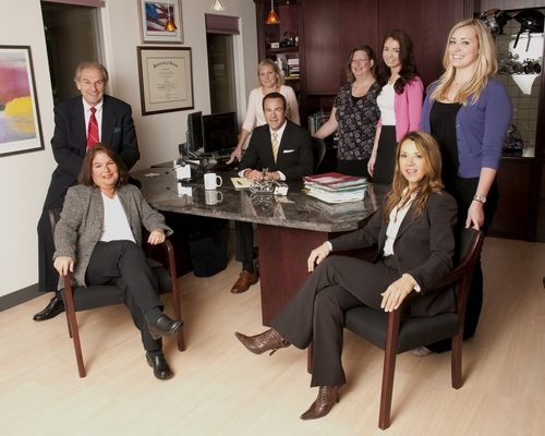 Ron Ozer's Tips On Becoming A NY Attorney