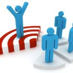 Customer Segmentation & Insights