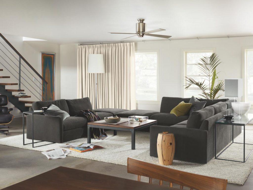 18 Stunning Living Room Ideas