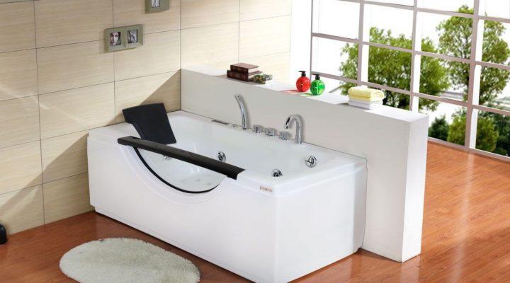 Bathroom Essentials for Your Home