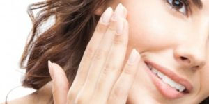 Excellent Ways That Cosmetic Companies Can Be Greener