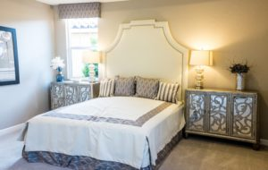 Five Mistakes to Avoid When Buying New Furniture