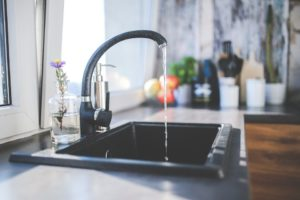 A Guide to Maintaining a Long-Lasting Kitchen Space