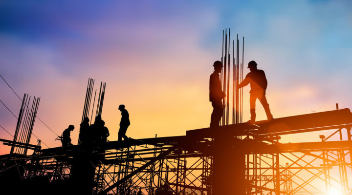 3 Reasons to Hire a Local Construction Company