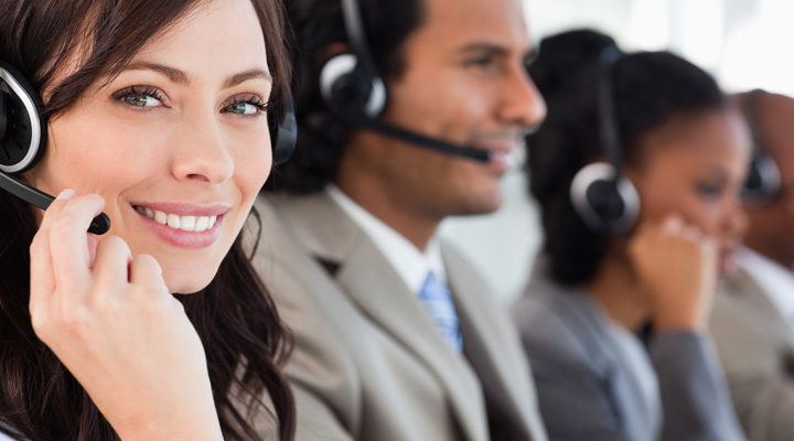 3 Reasons You Should Empower Your Customer Service Team