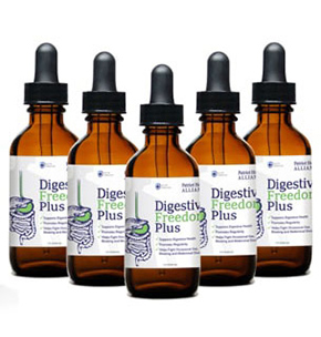 Image result for digestive freedom plus