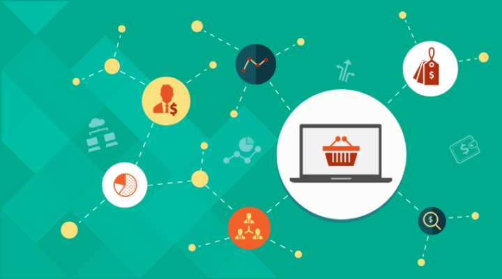What Is Package Consolidation and Why Is It Important for Your Ecommerce Business?