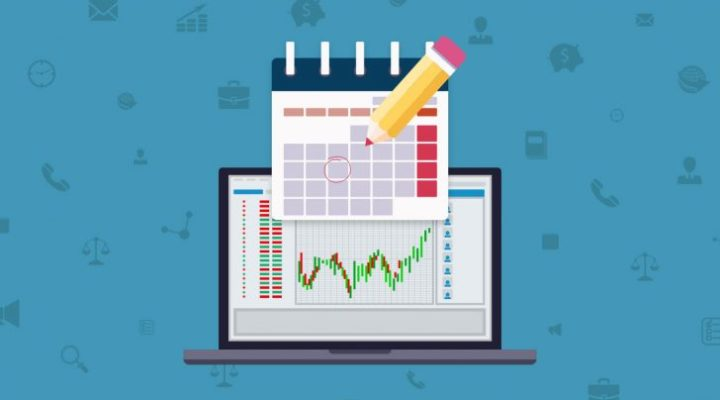 The Advantages of CFD Trading