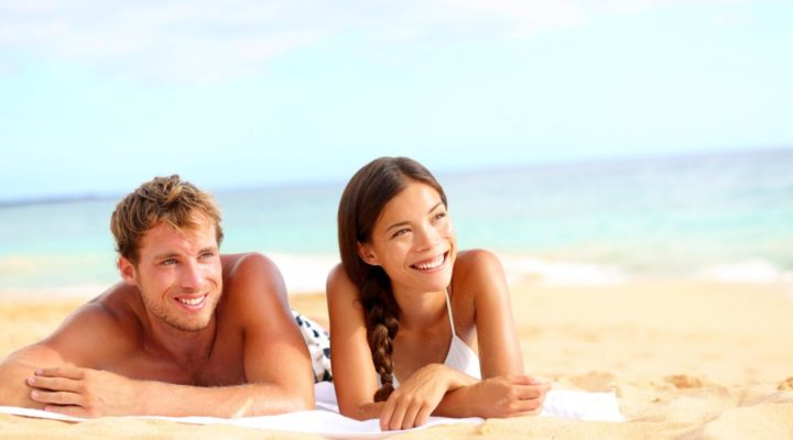 Marriage is More Beneficial for Men than Women