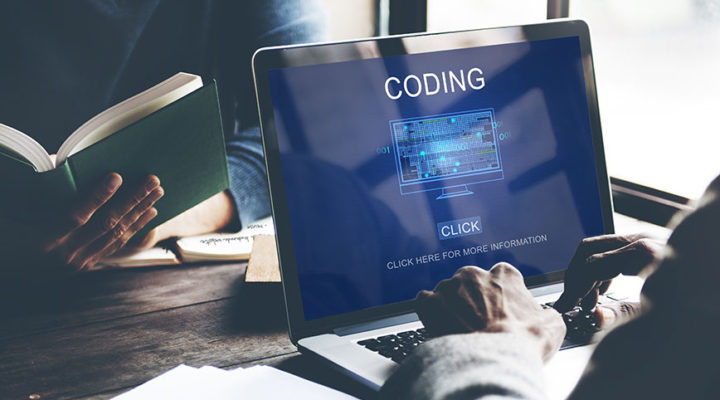 3 great online courses for coders