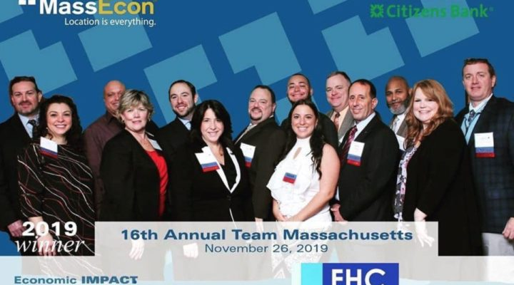 Massachusetts Business Profile: F.H. Cann & Associates [2020 Exclusive]