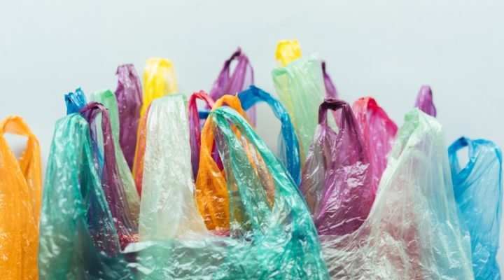 What Are Poly Bags Used For & How Can They Help My Business?