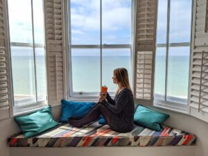 14 Ways To 'Travel' Without Leaving Home - 2021 Guide