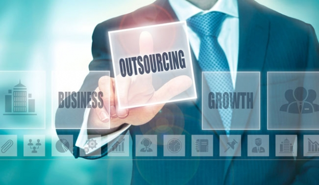5 Reasons Businesses Outsource Their IT Services