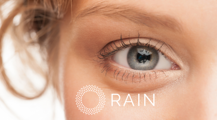 Why Rain Renewal Eye Drops Are My New Go-To For Eye Care