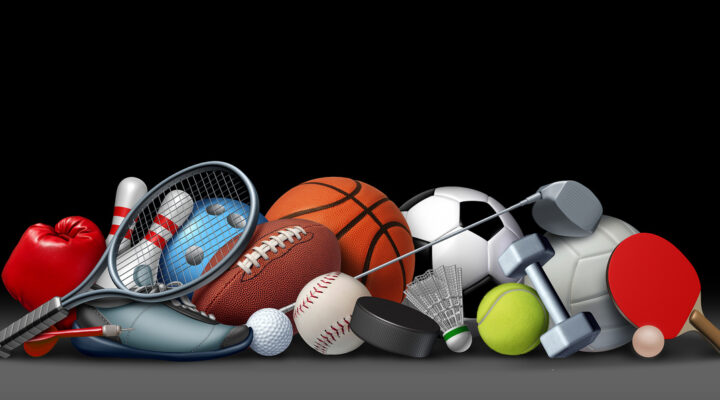 Sports Betting Terms: Beginners' Guide