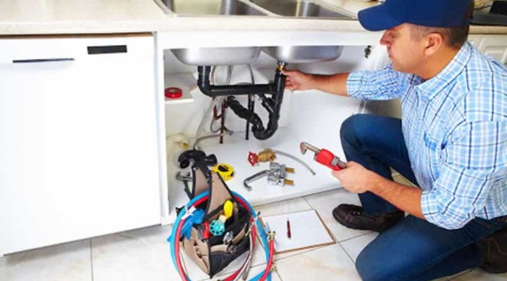 Aspects to Consider Before Settling For a Plumber in San Diego