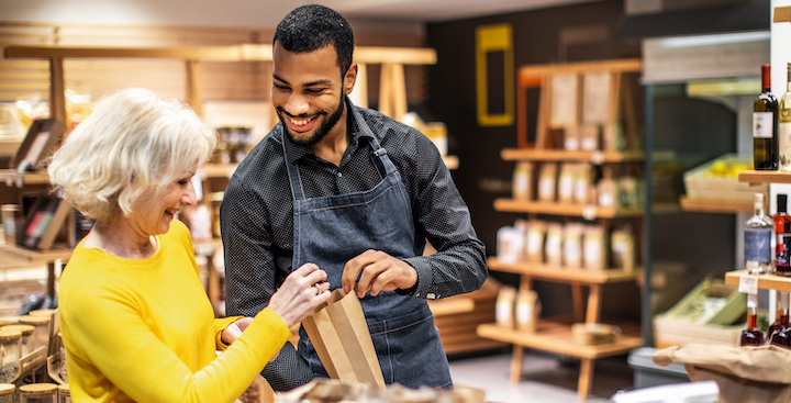What To Know About Retail Operations Management