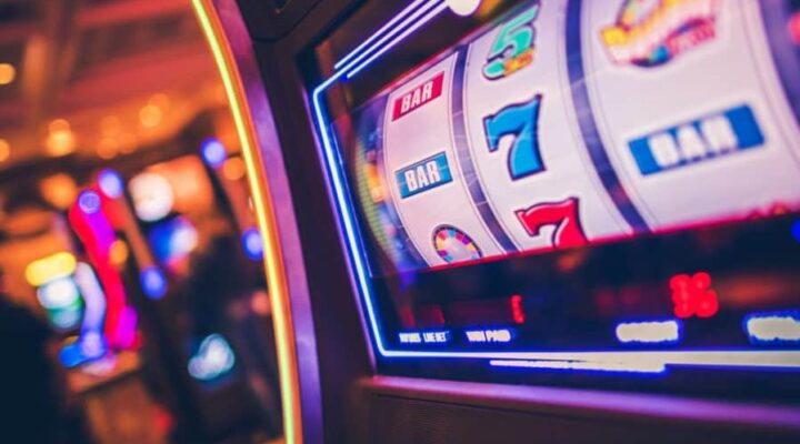 10 Helpful Tips to Make the Most out of Your Slots Experience
