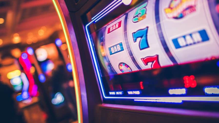 You will not Miss These Top Four Electrifying Online Casino Games at All  Costs! - UKTN (UK Tech News)