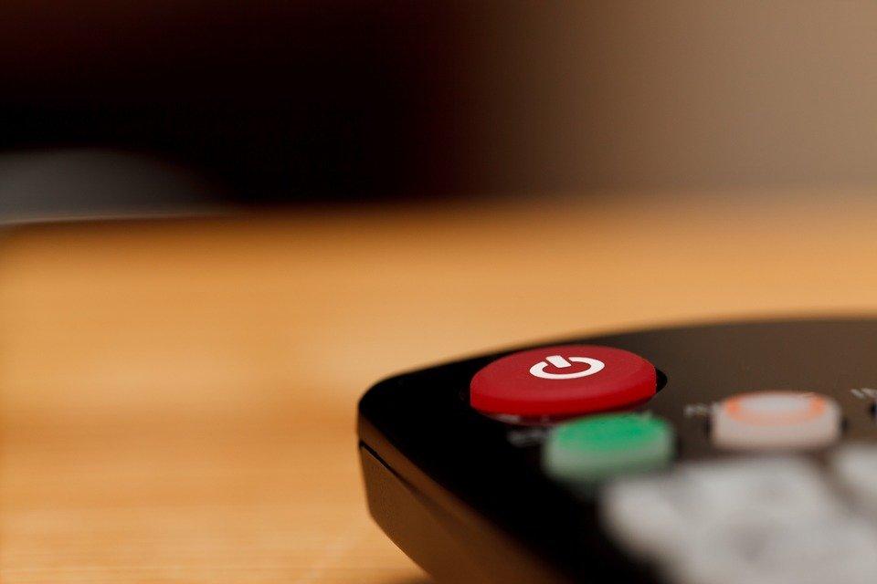 Black, Button, Communication, Control, Controller