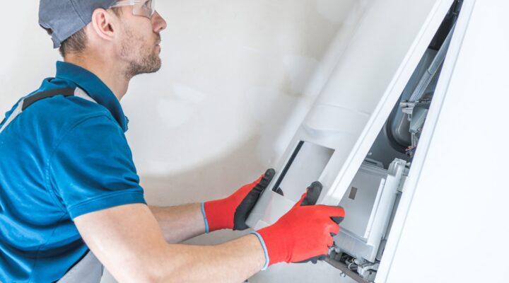 Fixing and Repairing Your Furnace in Hartland MI – Find Hartland MI Furnace Pros